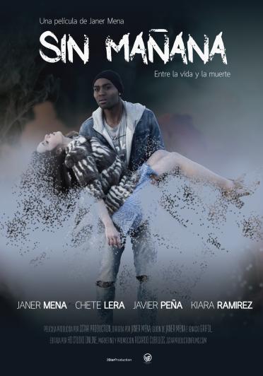 poster-SIN-MANANA-web